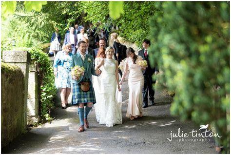 Glencorse House Wedding   Becky & Craig   Edinburgh