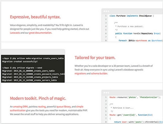 10 Best PHP Frameworks that Every Web Developer Must Have