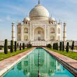 Golden Triangle Tour Packages India,Golden Triangle Tour Packages Rajasthan