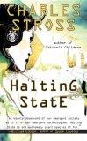 Più riguardo a Halting State