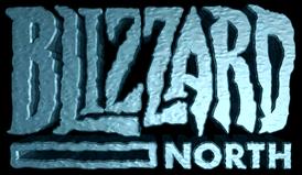 Blizzard North