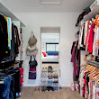Get Extra Storage at Home | Organization from Houston Self Storage