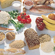 How to Lower Cholesterol Naturally with Food and Supplements?