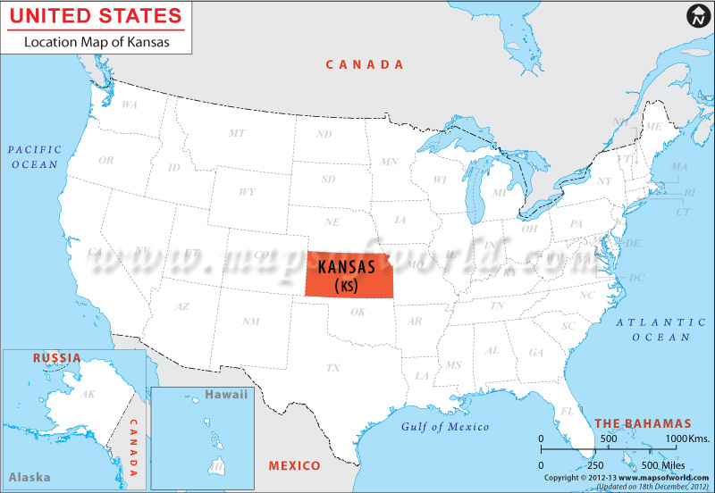 Us Map Kansas City Ks Us Map on ky us map, id us map, france us map, nh us map, london us map, wi us map, maine us map, nationwide us map, or us map, district of columbia us map, florida us map, mx us map, pa us map, va us map, delaware us map, nd us map, wv us map, ma us map, ap us map, manhattan us map,