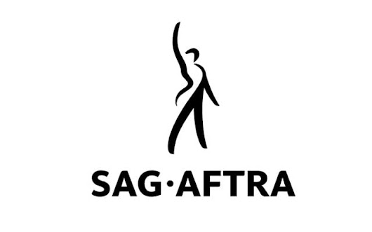 SAG-AFTRA Reaches Tentative Deal with TV Networks on National Code of Fair Practice | Soap Opera Network