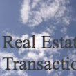 Real Estate Transactions | Lanigan & Lanigan, P.L
