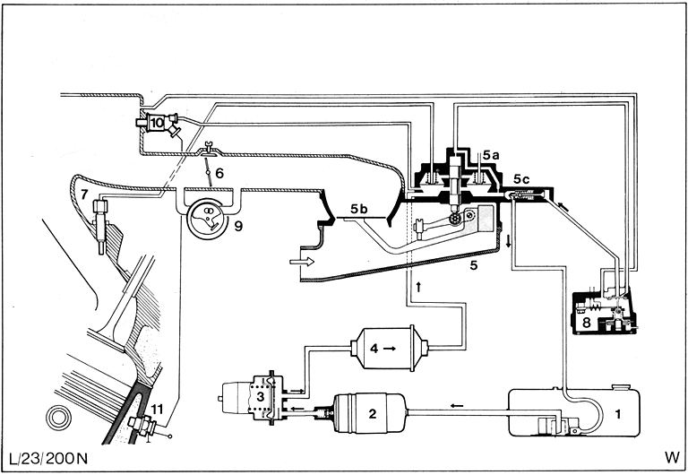 21 Images Lpg Switch Wiring Diagram