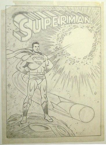 superman053_covre_boring