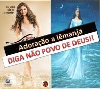 Boicote evangélico funciona e O Canto da Sereia e Big Brother Brasil 13 tem as piores estréias da Globo em suas categorias