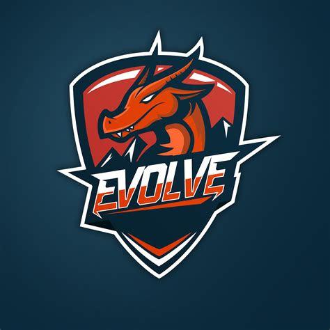 epingle par livalif sur logos esports logo logos