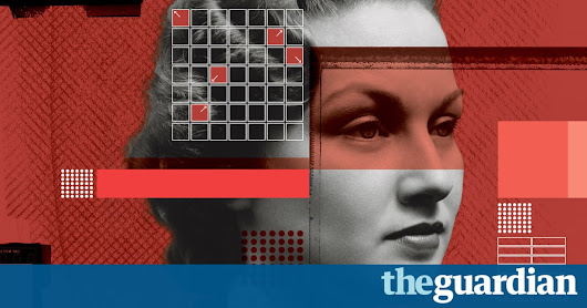 Total recall: the people who never forget | Science | The Guardian
