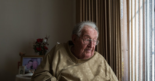 Rinaldo Ardizoia, the Oldest Living Yankee, Reflects on His Career  - NYTimes.com
