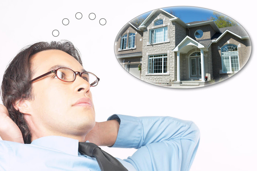 http://www.creativemortgagelenders.com/graphics/clipart/mortgage/ZeroDown.jpg