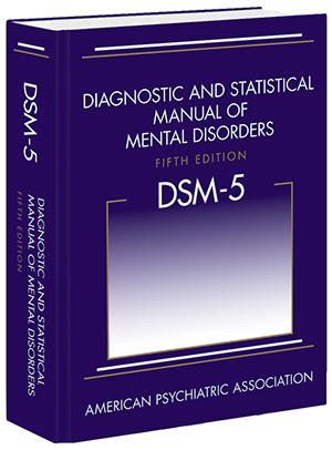 DSM-5 | psychiatry.org