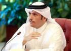 La disputa diplomática con Qatar amenaza el equilibrio de poder en Oriente Próximo