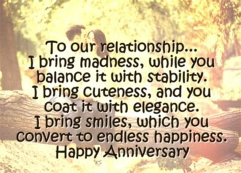 Marriage Anniversary Wishes For Husband   Happy Marriage