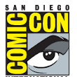 Comic-Con Front Page