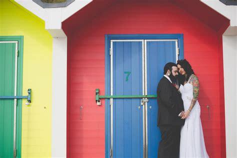 Ebay Quiz Wedding Dresses