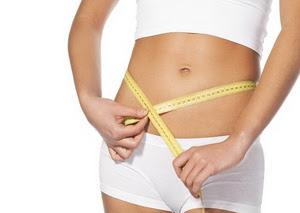 Lazer liposuction ile bölgesel fazlalıklarınıza elveda!