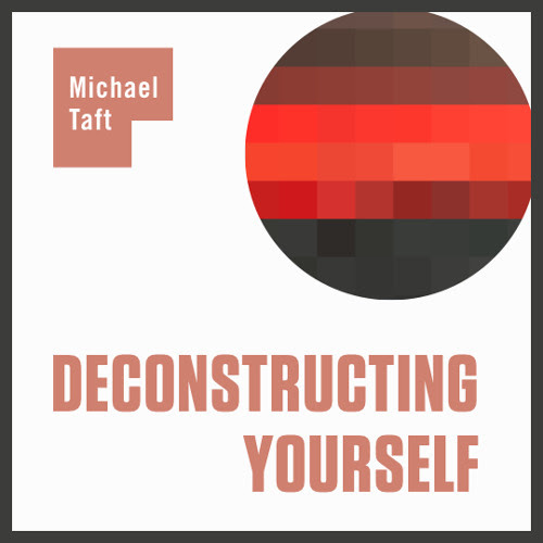 "DY 011 - ""Reality Let Loose""—with guest A. H. Almaas by Deconstructing Yourself"