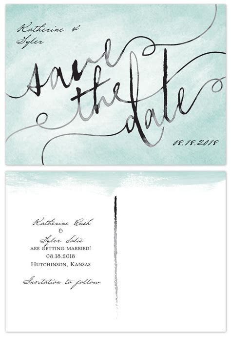 Best 25  Save the date wording ideas on Pinterest