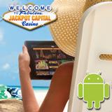 jackpotcapital-googlenexus-160.png
