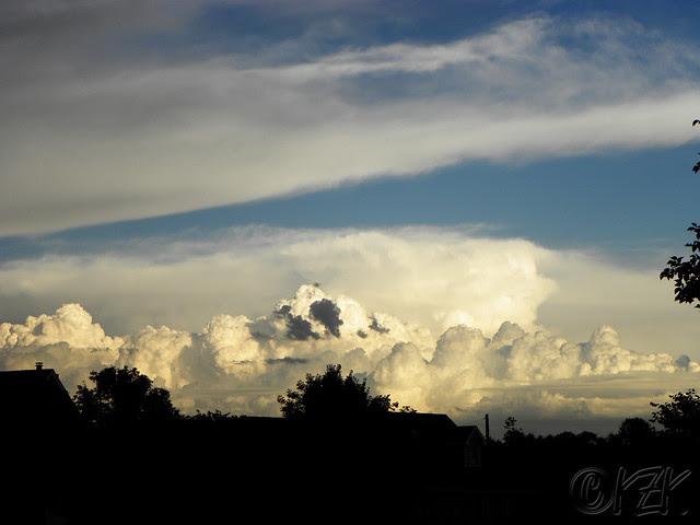 DSCN1994 Storm Clouds