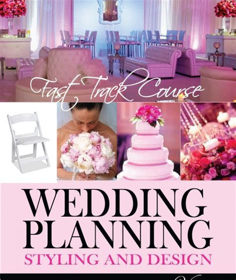 Best 25  Wedding planner courses ideas on Pinterest