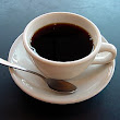 How coffee can increase your memory ability: one cup at a time