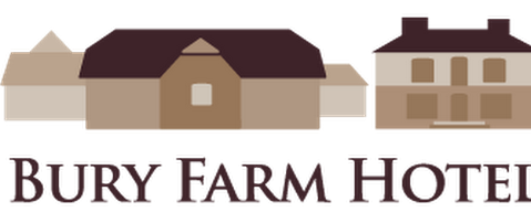 HR and Careers - Tewin Bury Farm, Hertfordshire