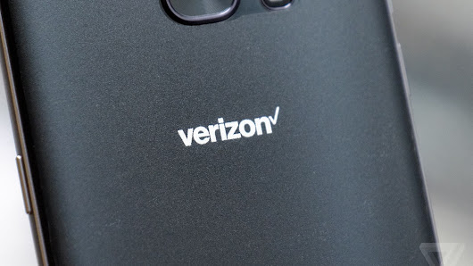 Verizon's new bloatware app will monitor apps you install to target ads at you