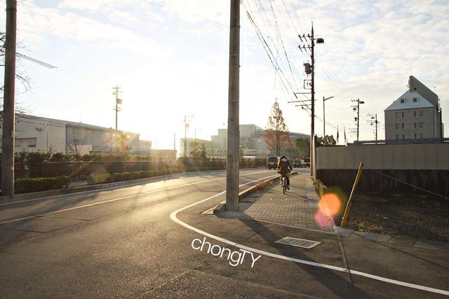 Street_Japan_17122010
