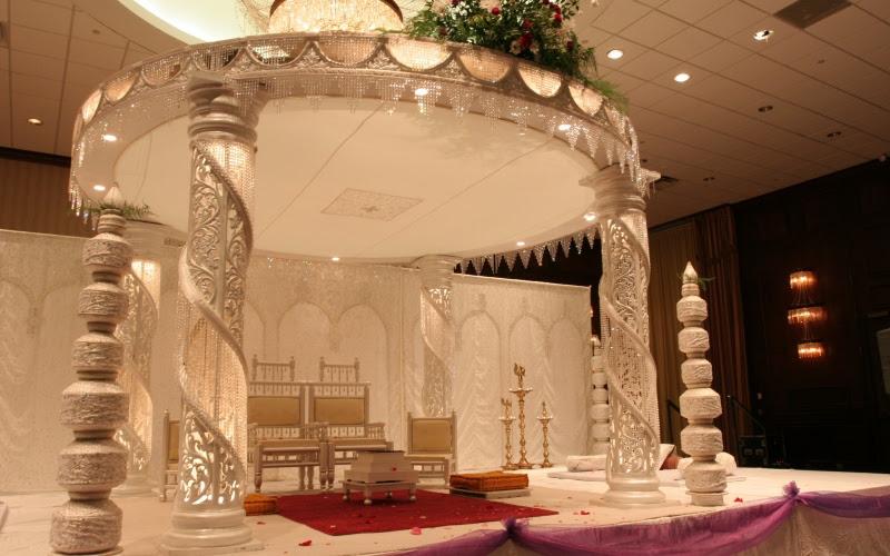 Wedding stage decoration wedding decorations wedding stage decoration junglespirit Gallery