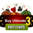 Packages | Buy Ultimate Teen patti Chips