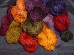 eileen's wool