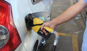 Resultado de imagem para fotos decombustivel