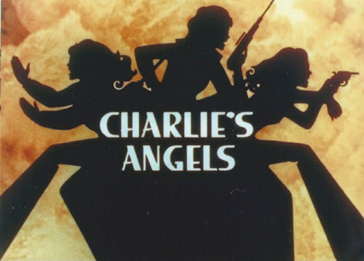 "Jaclyn Smith on Twitter: ""#Charlie'sAngels pilot aired Mar 21, 1976. """