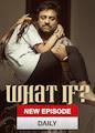 What If? - Season 1