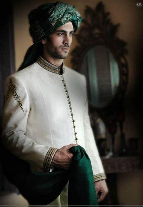 Groom sherwani designs 2013 ? Pakistani groom Sherwani