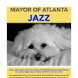 "LOCAL MALTESE JAZZ ELECTED FIRST DOG ""MAYOR OF ATLANTA"" IN NATIONWIDE DOGTV CONTEST 