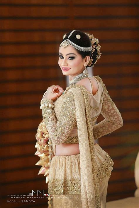 Pin by Yashodara Rathnathilaka on Kandian Brides   Wedding