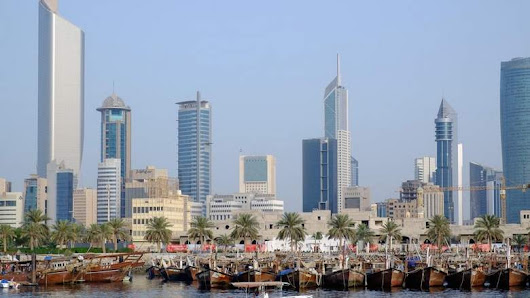 Kuwait launches online platform to educate migrant workers