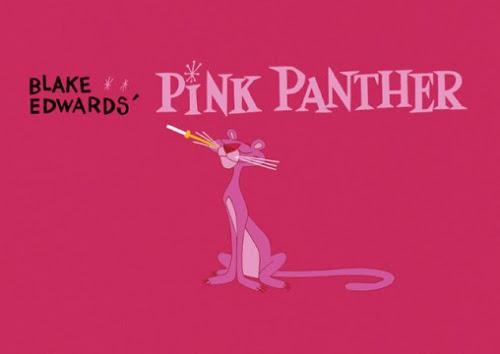 la panthère rose affiche.jpg