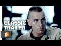 33+ Film Perang Terbaik di Perang DUNIA II Berdasarkan Kisah Nyata