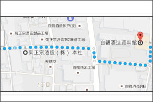 http://tokumei10.blogspot.com/2017/02/facebook.html