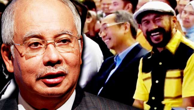 najib-mat-over-david-teo-2