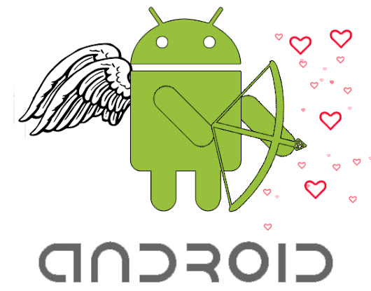 Best Valentine Day Android Live Wallpapers
