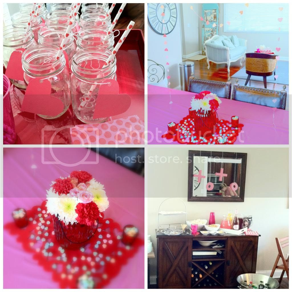 photo VdayCookieParty_zpsed910080.jpg