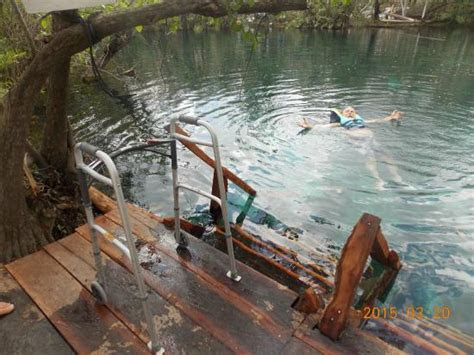 Cenote Carwash (Tulum)   2019 All You Need to Know Before