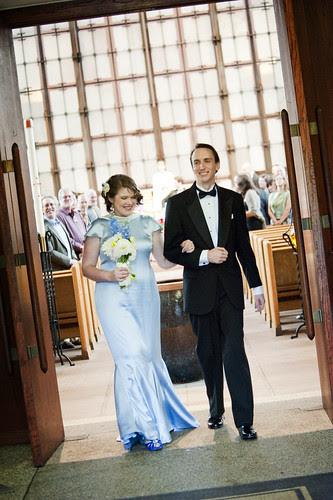 Owen-Beaudrot Wedding Teaser Photo (3/3)